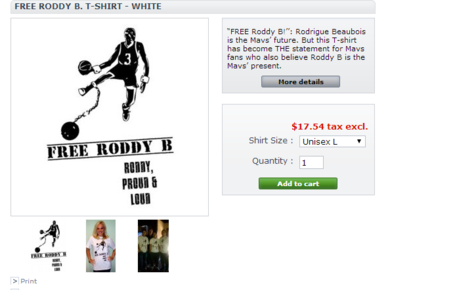 Roddy_shirt__1__medium