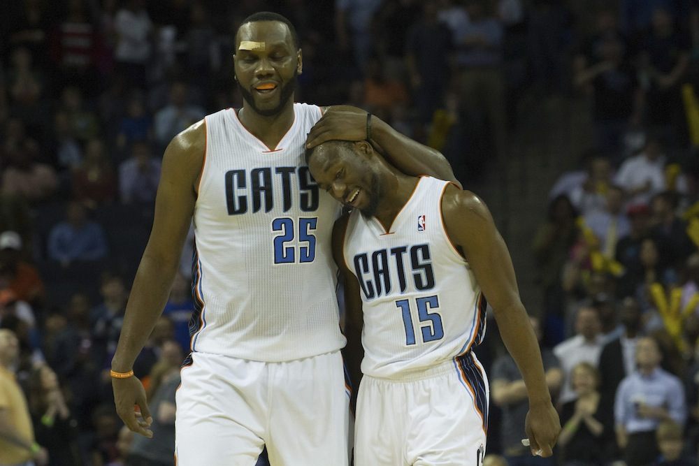 Bobcats_photo_credit-_jeremy_brevard-usa_today_sports_medium