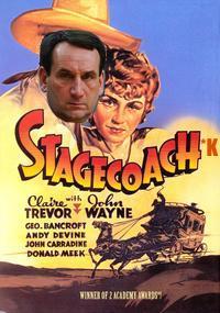 Stagecoach_medium
