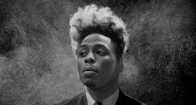 Brandon_knight_eraserhead_large
