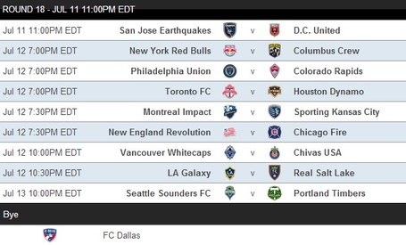 Mls-week18-schedule_medium