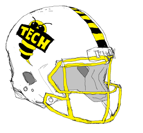 Helmet_gatech_medium