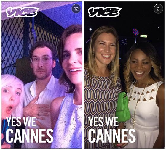 Snapchat_vice