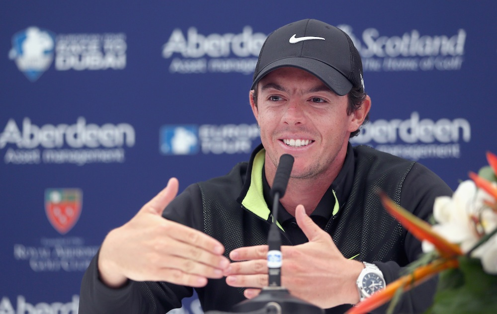 Rory_photo_credit-_andrew_redington_medium