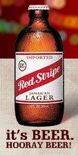 Ryan_beer_red_stripe_medium