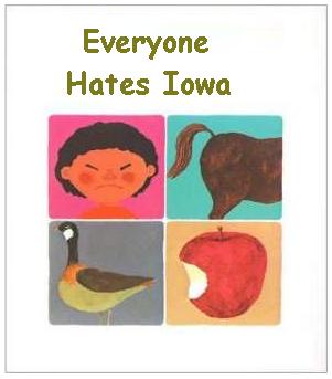 Iowa_medium