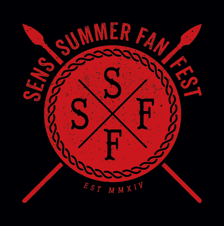 Sens-summer-fan-fest-logo-official-social_medium
