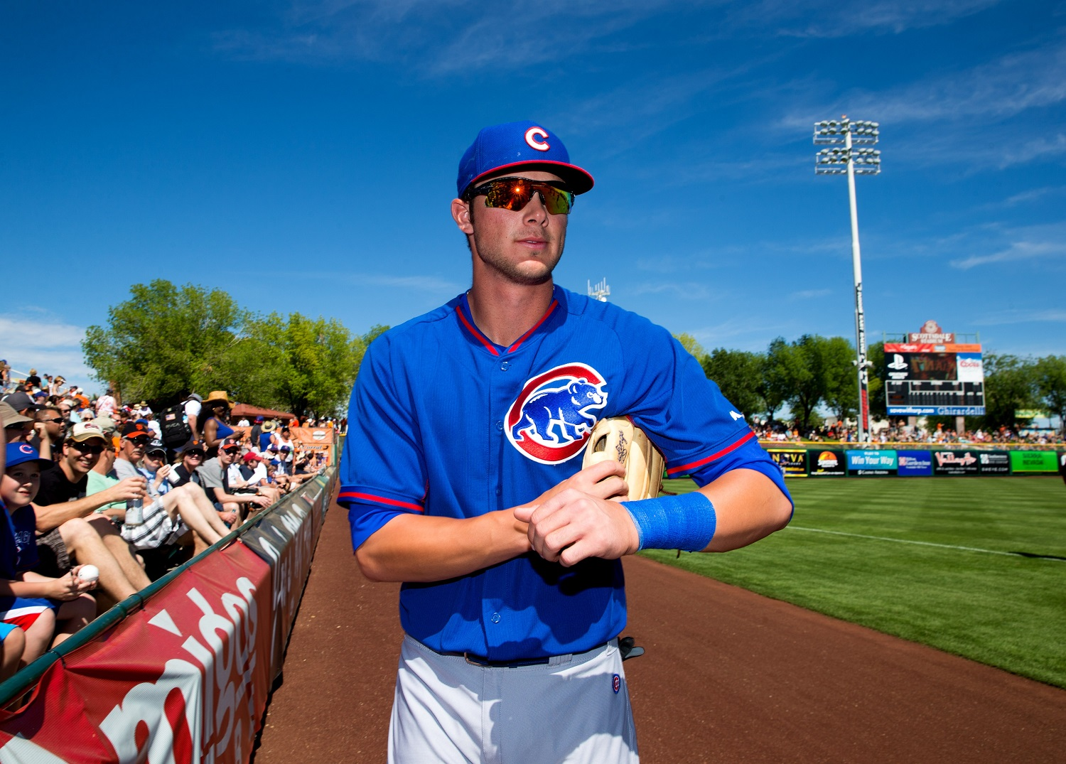 Kris_bryant_medium