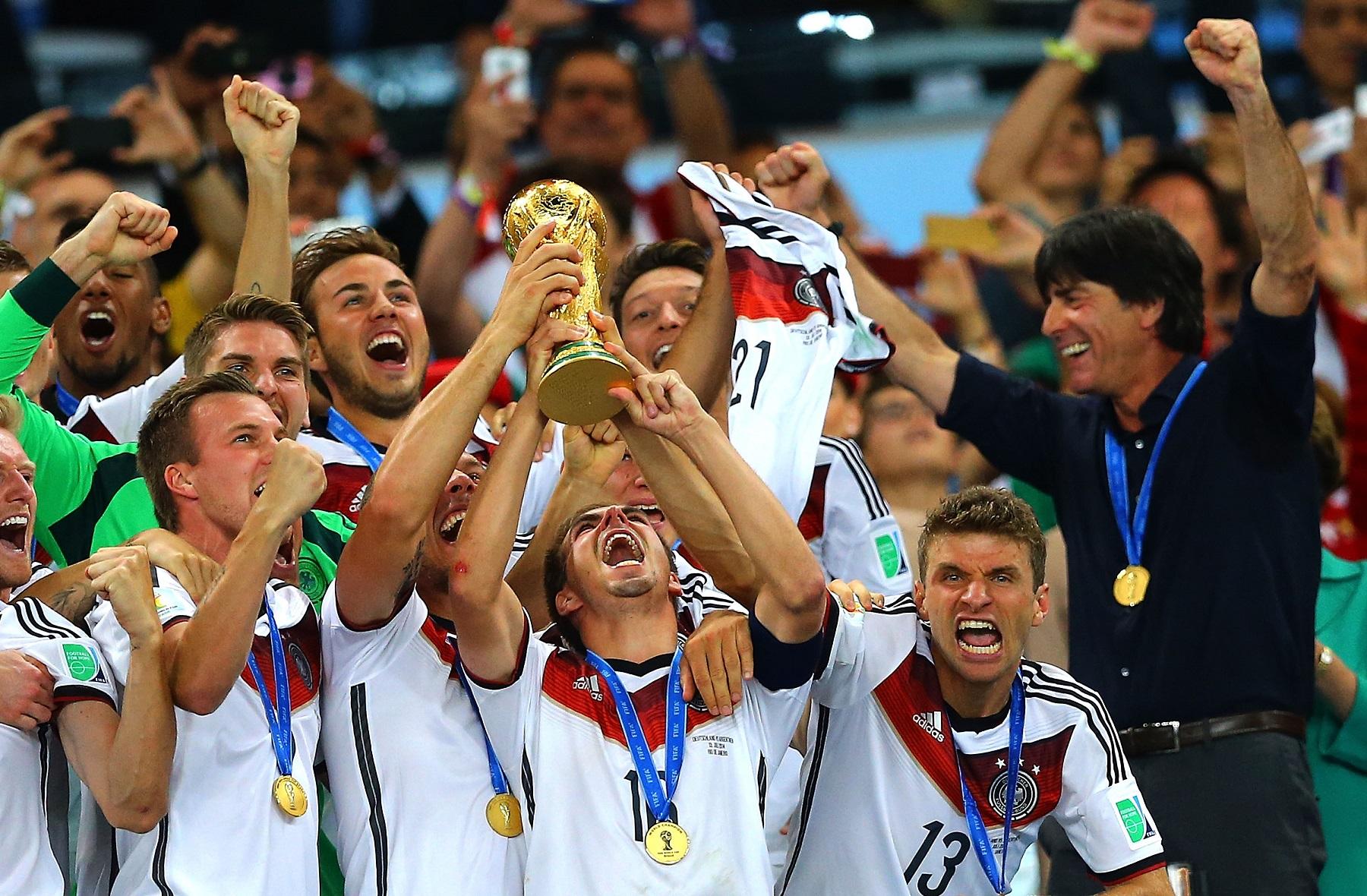 world cup winners - photo #24