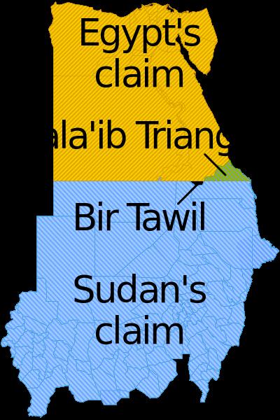 Bir_tawil_wikimedia_commons