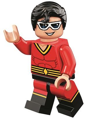 Gamestop_-_lego_plastic_man_minifigure