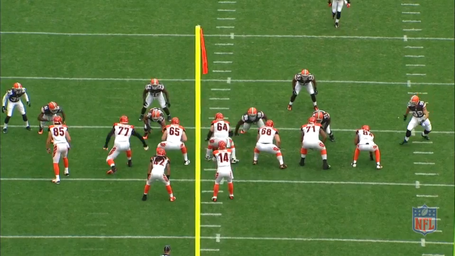 2013_browns_3-4_medium