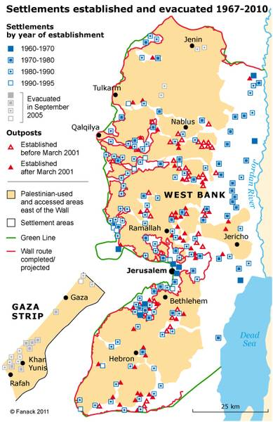 a look at the arab israeli conflict and its long history This is a sample of our (approximately) 22 page long the arab israeli conflict notes, which we sell as part of the ib history arab-israeli conflict sl and hl outlines.