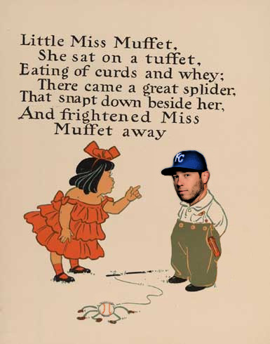 Little_miss_muffet_1_-_ww_denslow_-_project_gutenberg_etext_18546_medium