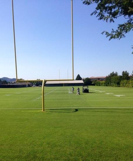 Training_camp_2014_field_during_4__2__medium