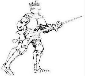 Half_swording_medium