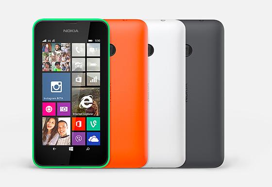 Lumia530_560px