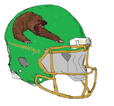 Helmet_baylor_medium