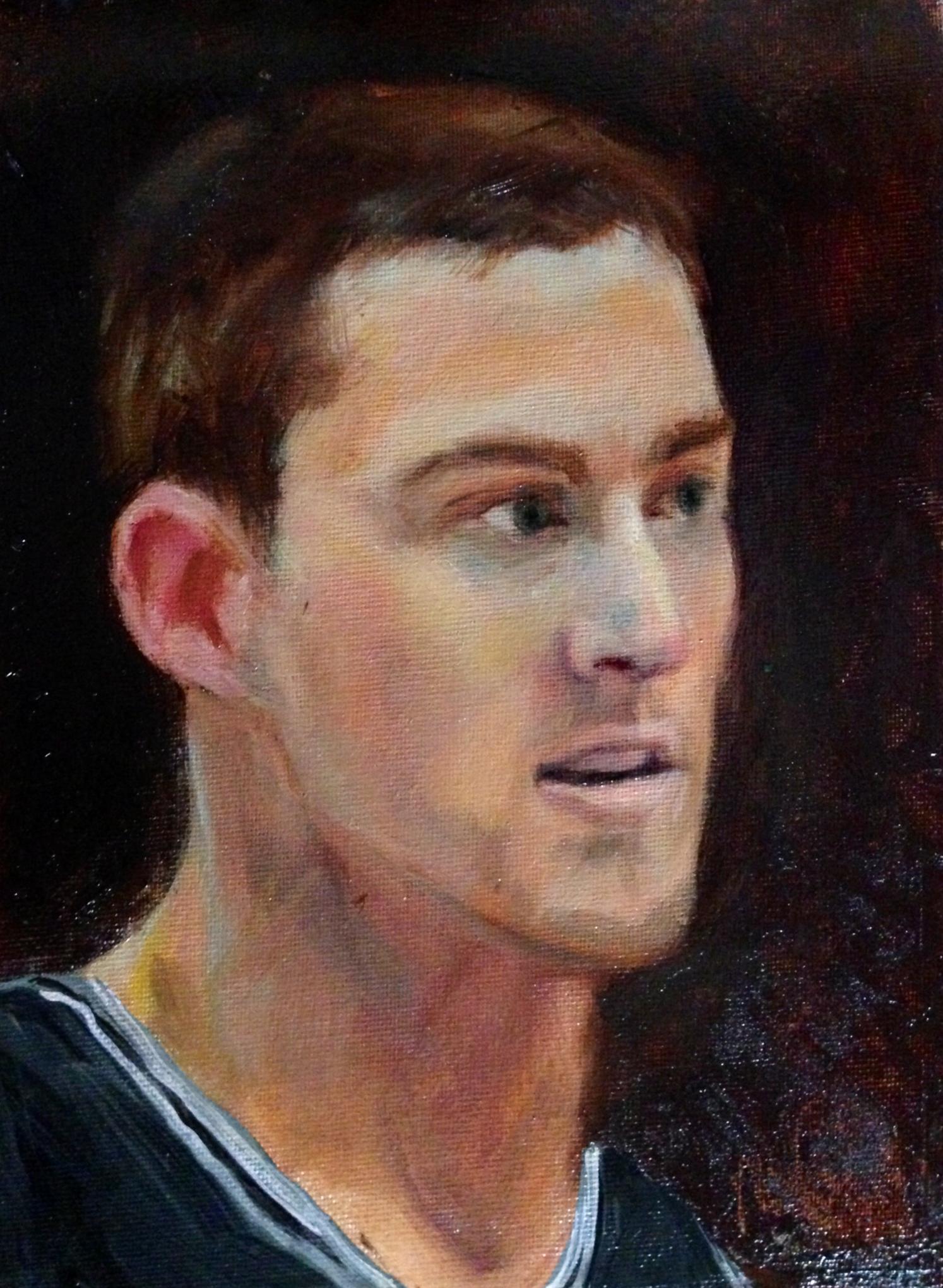 Aron-baynes-portrait
