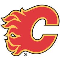 Calgary_flames_logo_medium