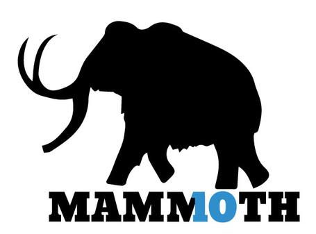 Mammoth_medium