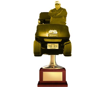Fridge_trophy_medium