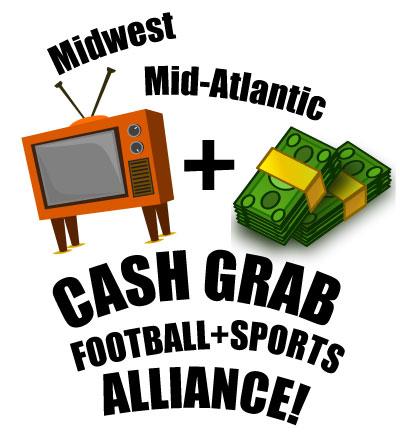 Cashgrab_medium
