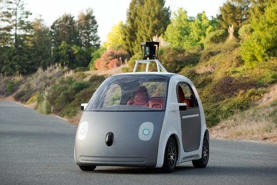 Google-car-theverge-1_560
