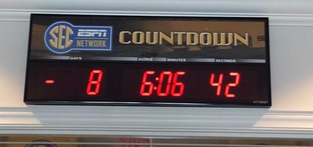Sec_countdown_sign_medium