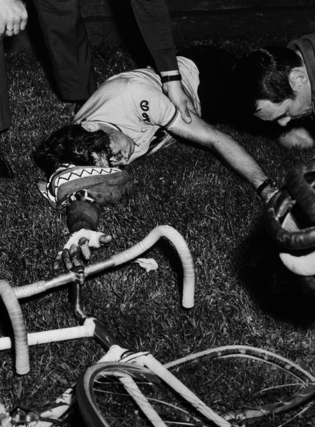 Merckx69_08-blois_medium