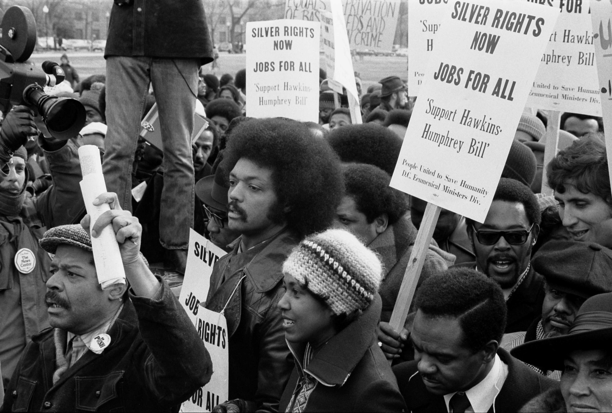 Jesse_jackson_participating_in_a_rally__january_15__1975