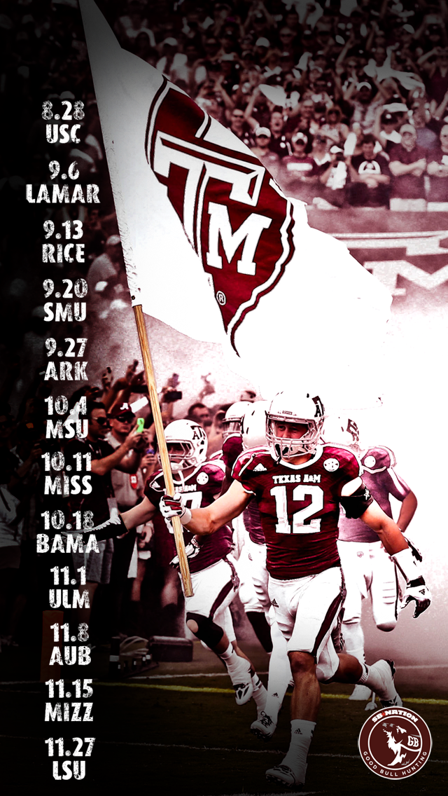 Texas A&M Wallpapers, Chrome Browser Themes & More for All ...