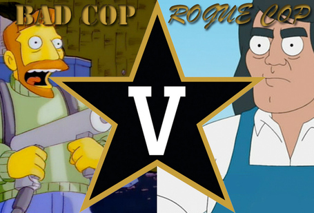 Bad_cop_rogue_cop_medium