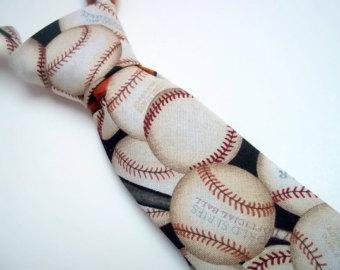 Baseball_ties_medium