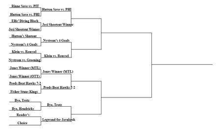 Otf_tournament2_medium