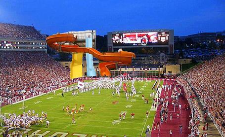Razorback-stadium-entrance-slides_medium