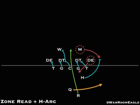 Izr_h-arc_medium