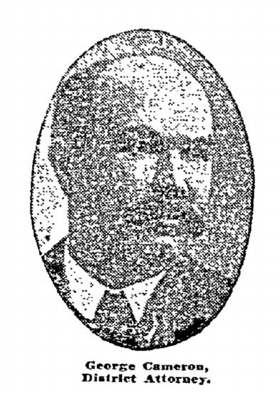 August_1__1910_-_oregonian_medium
