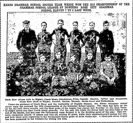 Kerns_grammar_school_-_1913-14_champions_medium