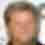 Peter_cetera_icon_blurry_medium