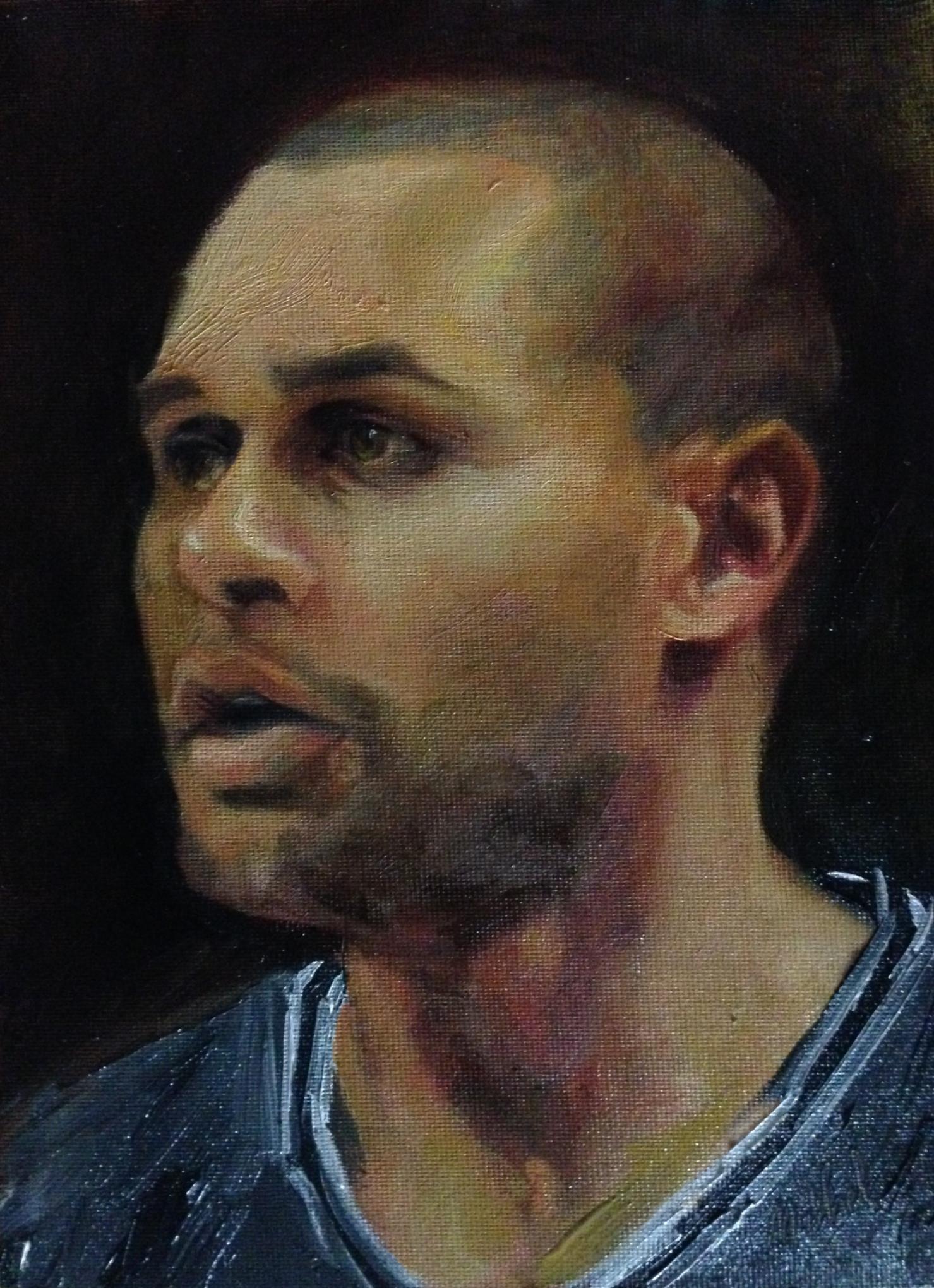 Patty-mills-oil-portrait