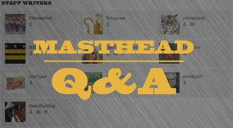 Q_a_medium