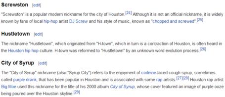 Houston_wikipedia_medium