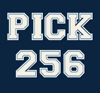 Pick_256_avatar_medium