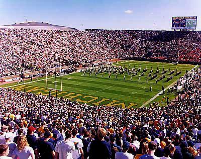 Michigan_stadium_medium