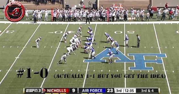 Nicholls1-0large