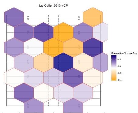 Cutler_wcp_medium