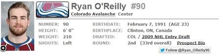 Ryan_o_reilly_stats_medium