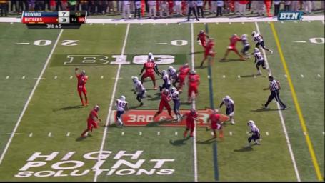Rutgers_football_highlights_vs._washington_state.still003_medium