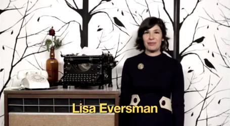 Lisaeversman_medium